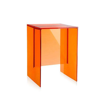 Hocker Max-Beam