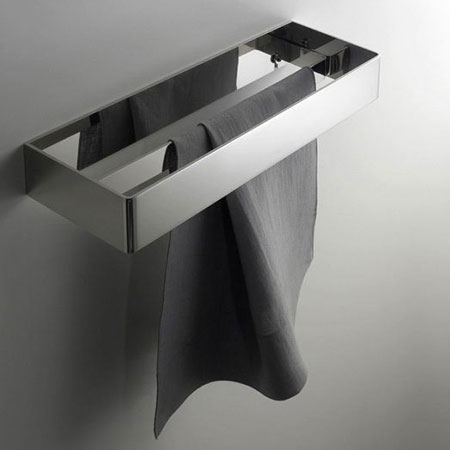 Towel Rack 369