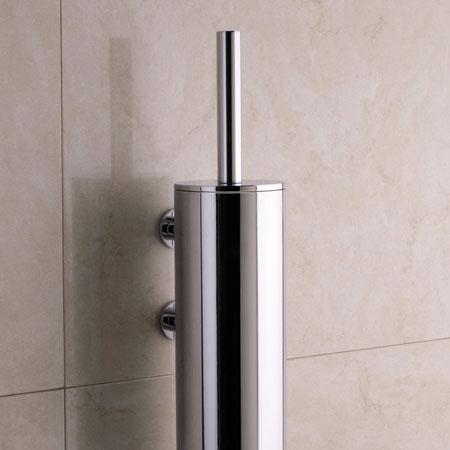 Porte-brosse WC T33