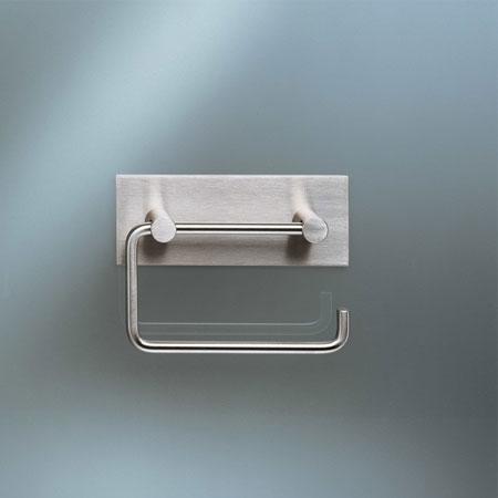 Porte-papier toilette T12