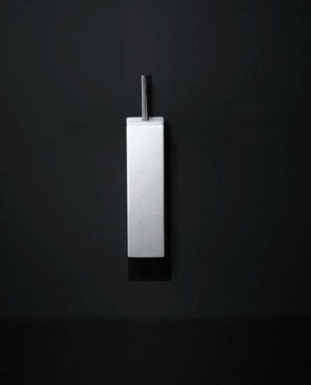 Toilet brush holder RL 11