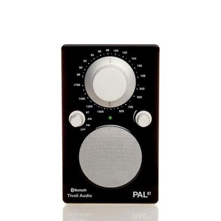 Radio PAL BT