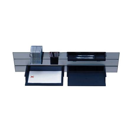 Schreibtischset Standard