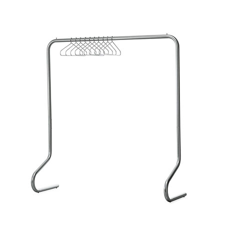 Clothes Stand Hangman
