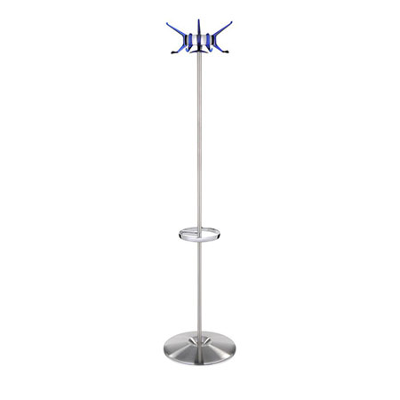 Clothes Stand Hanger