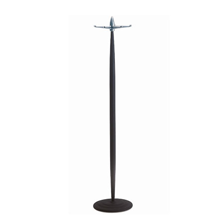 Coat Stand Viking