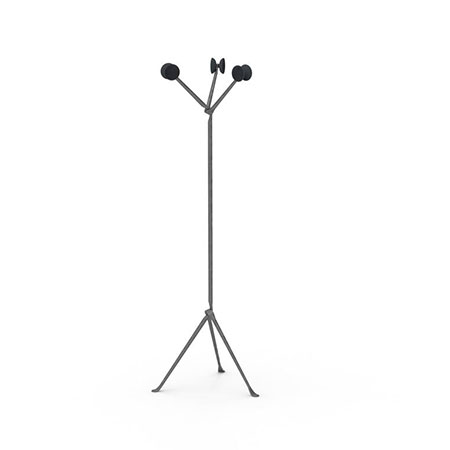Coat Stand Officina