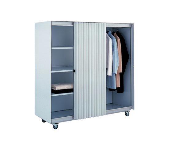 thut schr nke schrank alucobond schrank 450 designbest. Black Bedroom Furniture Sets. Home Design Ideas