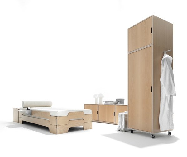 m ller m belwerkst tten schr nke schrank modular stapelbar designbest. Black Bedroom Furniture Sets. Home Design Ideas
