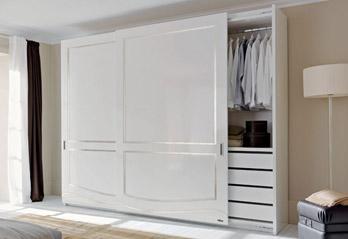 Dotolo mobili catalogo camera da letto armadi for Ikea catalogo armadi camera