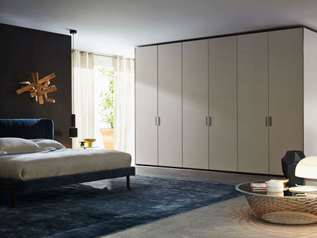 Armoire Gliss Master Deep