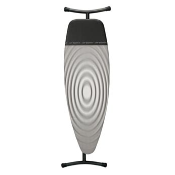 Tavolo da stiro 135x45 cm