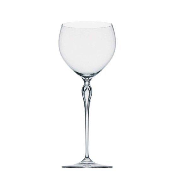 Bicchieri da tavola servizio maitre da rosenthal for Servizio da the rosenthal