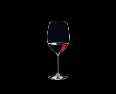 Collezione Wine