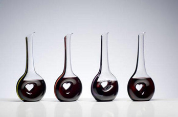 Decanter Bliss