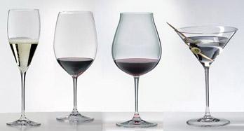 Set Tasting Vinum XL