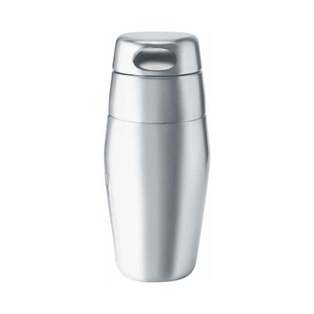 Shaker 870/25