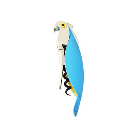 Cavatappi Parrot