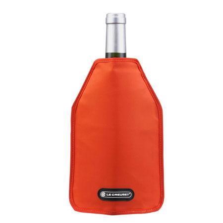 Rinfresca vino WA-126