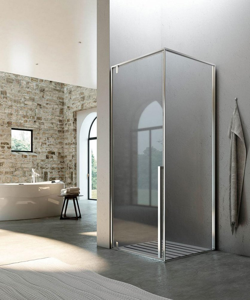 Shower Cubicles Cubicle Kahuri By Glass 1989