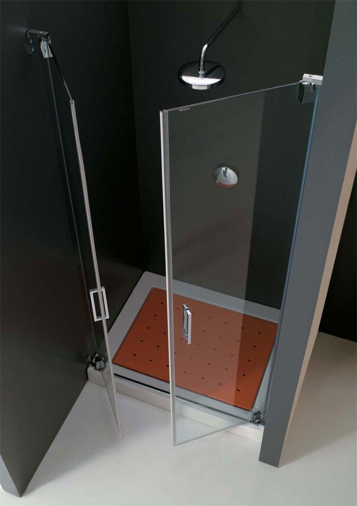 Box doccia box doccia d one 2p da g a l - Box doccia da esterno ...