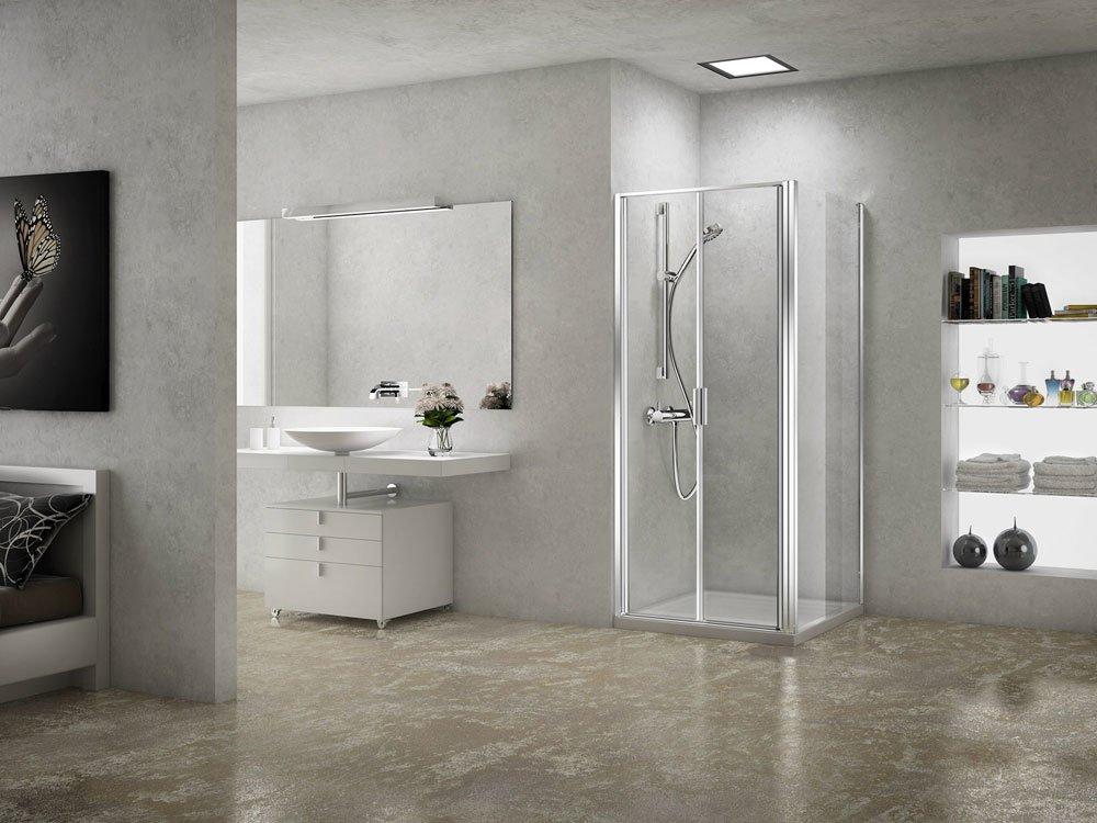 catalogue cabinet de douche stila 2000 duka designbest. Black Bedroom Furniture Sets. Home Design Ideas