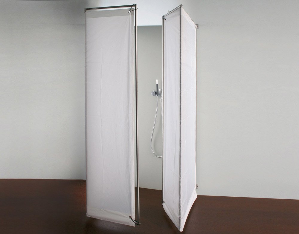 Oops internicasa - Box doccia parma ...