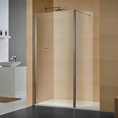 Shower Cubicle Libero 4000 new [b]