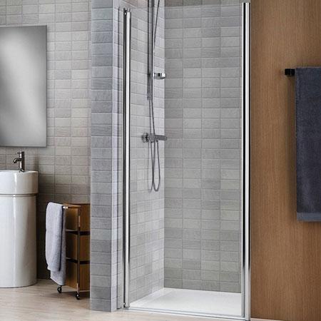 Shower cubicle vela 2000 new