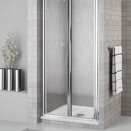 Shower Cubicle Prima 2000