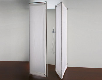Shower cubicle Ima