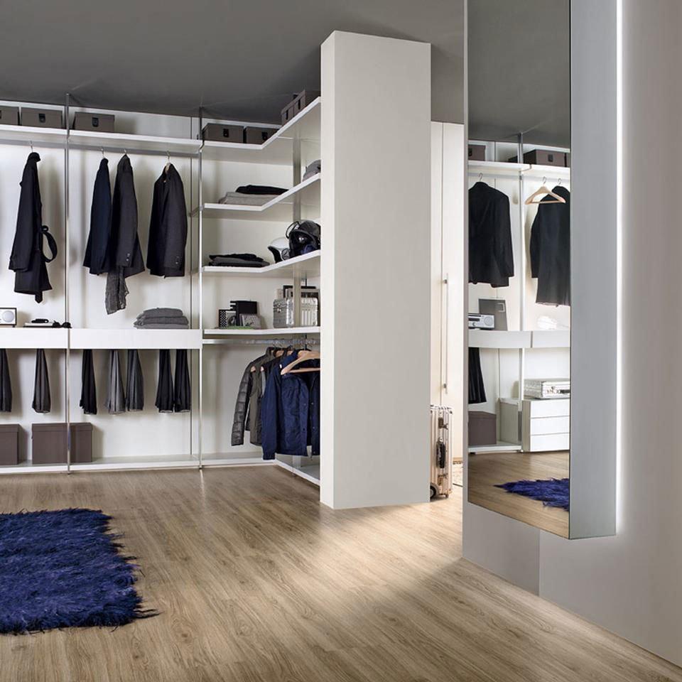 lema begehbare schr nke begehbarer schrank hangar c designbest. Black Bedroom Furniture Sets. Home Design Ideas