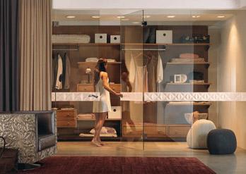 Cabine armadio designbest for Designbest outlet