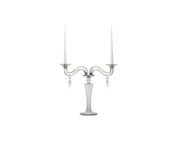 Candelabro Mille Nuits
