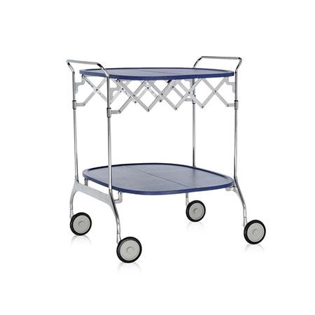 Trolley Gastone
