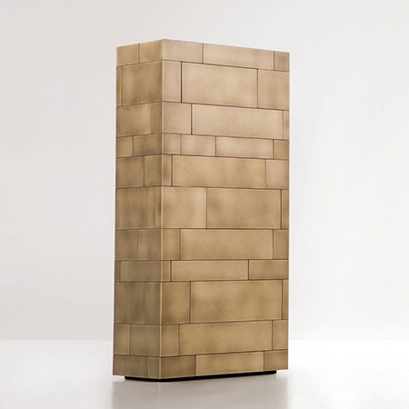 Chest of drawers Celato