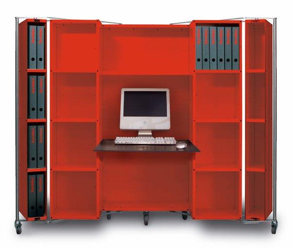 thut schubladen und aktenschr nke b roschrank werkzeug schrank 490 designbest. Black Bedroom Furniture Sets. Home Design Ideas