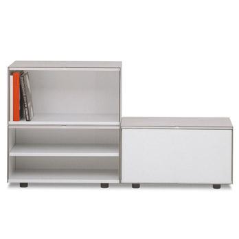 Büromöbel Korpus-System 470 [a]