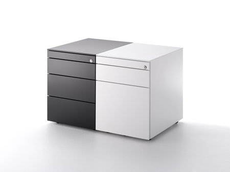 Chest of drawers Office Cabinets