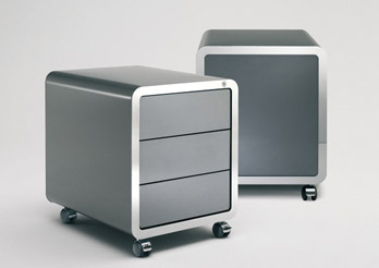 Rollcontainer  R 20