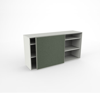Storage Unit Cabinet