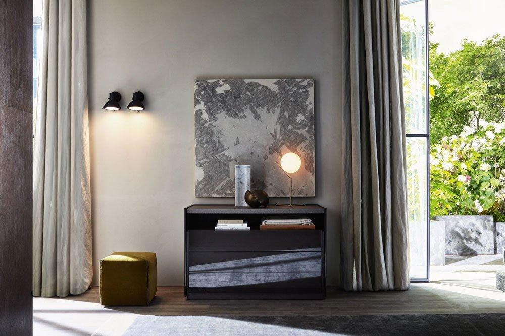 Catalogue meuble tiroirs 5050 molteni c designbest for Meubles molteni