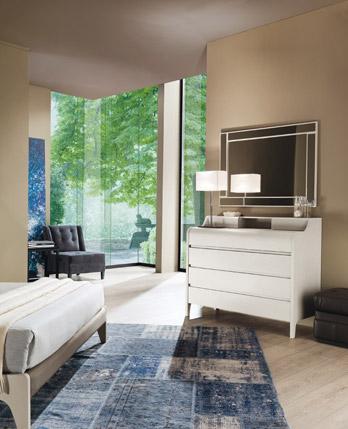 Dotolo mobili catalogo camera da letto cassettoni - Dotolo mobili mirabella ...