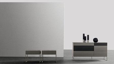 Presotto italia camera da letto catalogo designbest for Catalogo presotto