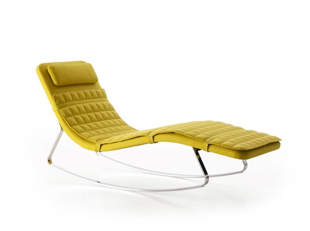 Chaiselongue Pictures to pin on Pinterest