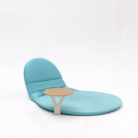 Chaise Longue Xito