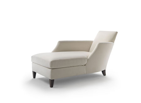 Chaiselongue Relax
