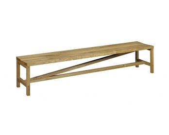 Bench Sitz