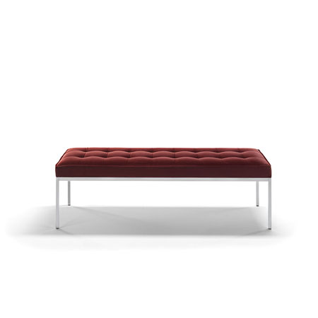 Banquette Florence Knoll