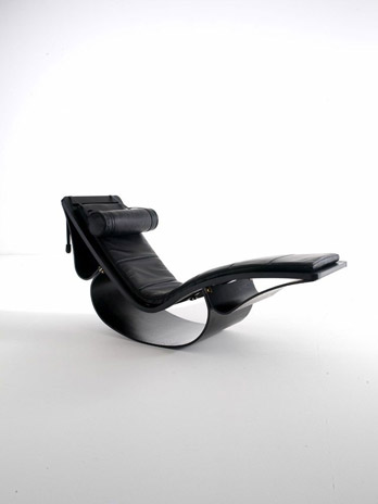 Chaiselongue Rio